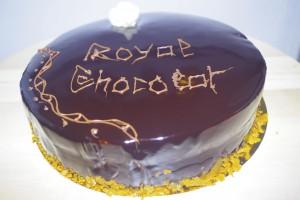 royal chocolat Nov. 2014