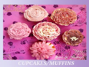 categorie cupcakes muffin copie