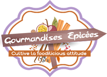 Gourmandises Épicées