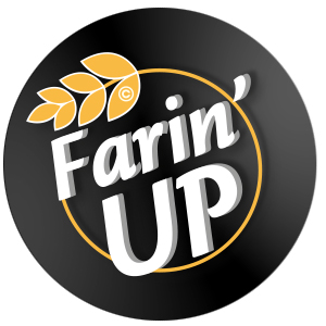 Logo FUP Noir Web
