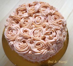 cake design cbms