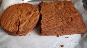 gâteau coeur 2