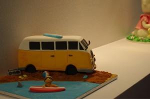 gâteau sculpté2