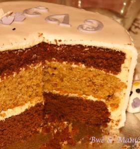 intérieur gâteau eva