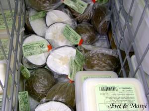 noix de coco givrée