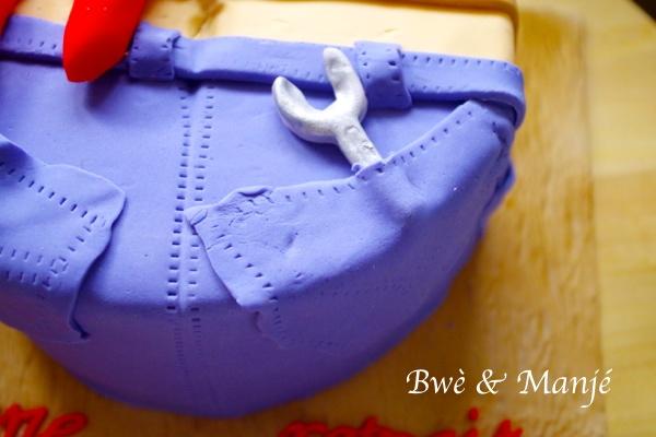 outil cake design