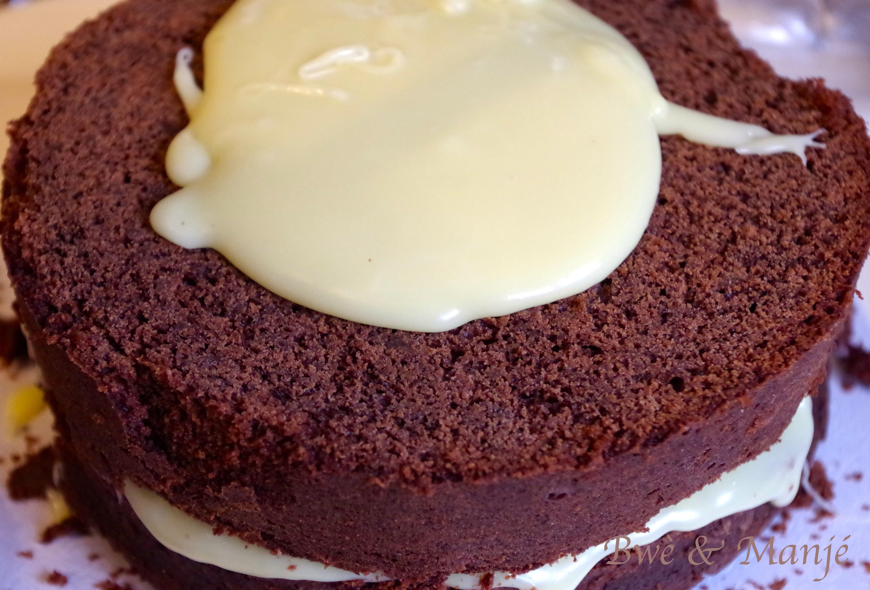 layer cake chocolat gourmandises 201 pic 233 es