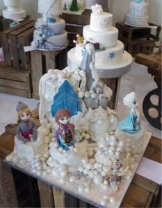concours gâteau