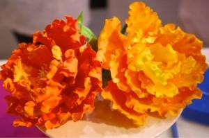 decora fleurs