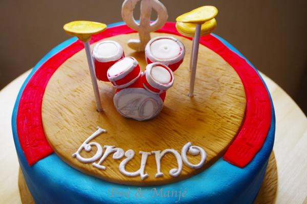 Cake Design Gourmandises Epicees