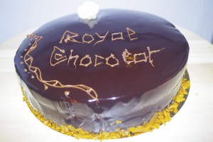 royal chocolat Nov. 2014
