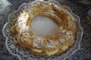 paris brest oct. 2014