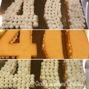 chiffre number cake gourmandises epicees