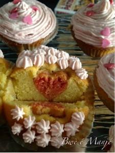 cupcakes anni