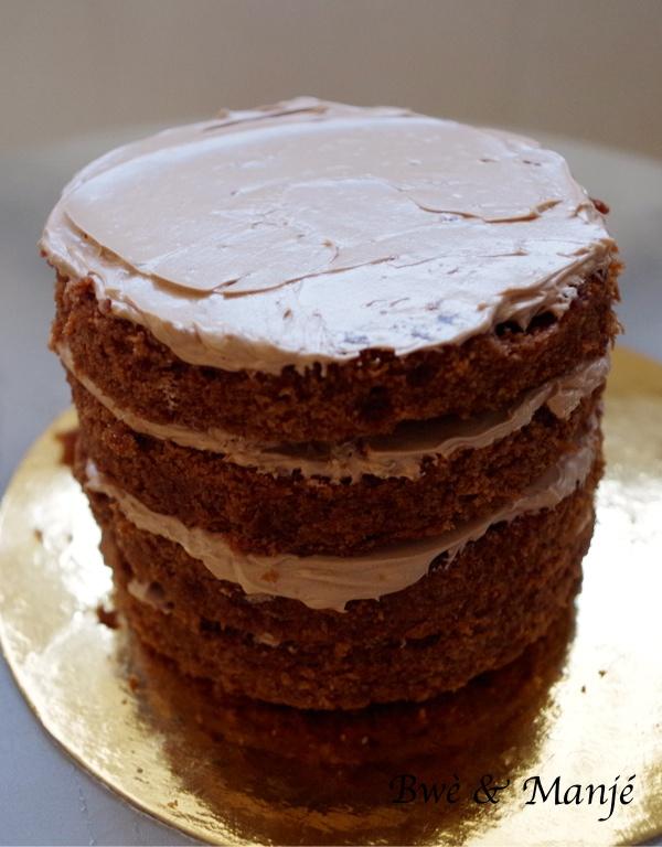 Gateau Appareil Photo Cake Design Gourmandises Epicees
