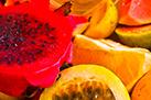 photo_menu_11